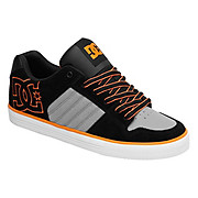 DC Chase Shoes