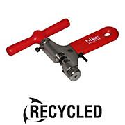 Bike Attitude Professional Chain Rivet Extractor