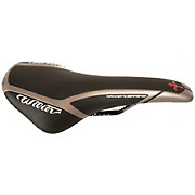 Selle San Marco Concor Wilier Ltd Edition Saddle