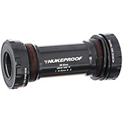 Nukeproof External Bottom Bracket