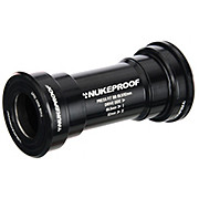 Nukeproof Press Fit Bottom Bracket