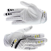 JT Racing Evolve Protek Glove 2014
