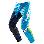 JT Racing Flex Pants 2014