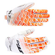 JT Racing Hyper Lite Echo Glove  2014