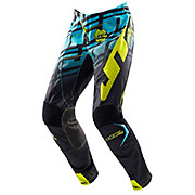 JT Racing Hyper Lite Echo Pants - Black-Ice-Chart 2014