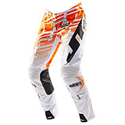 JT Racing Hyper Lite Echo Pants 2014