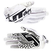 JT Racing Hyper Lite Slasher Glove 2014