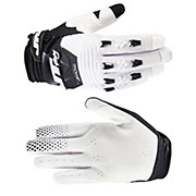 JT Racing Protek Throttle Glove