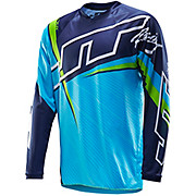 JT Racing Flex Youth Jersey 2014