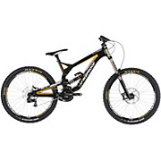 Nukeproof Pulse DH Pro Bike 2014