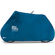 BikeParka Stash Bike Cover