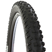 WTB Vigilante Team Issue TCS Tyre 2014