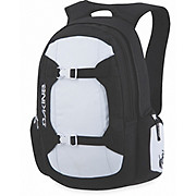 Dakine Mission 25L Backpack 2013