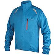 Endura Gridlock II Jacket AW15