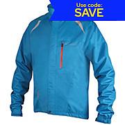 Endura Gridlock II Jacket 2017