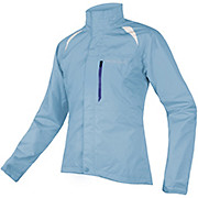 Endura Womens Gridlock II Jacket SS16