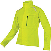 Endura Womens Gridlock II Jacket AW16