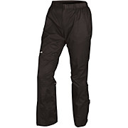 Endura Womens Gridlock II Pants 2013