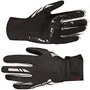 Endura Luminite Thermo Glove SS16