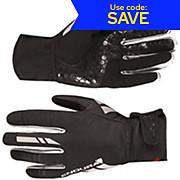 Endura Luminite Thermo Glove 2017