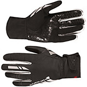 Endura Luminite Thermo Glove