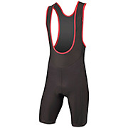 Endura Thermolite Winter Bib Short SS17