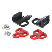 Look Keo Flex Road Pedals