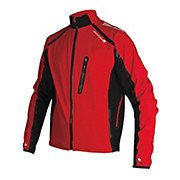 Endura Stealth II Jacket