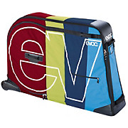 Evoc Bike Travel Bag 280L - Multicolour 2014