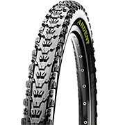Maxxis Ardent MTB Tyre - EXO
