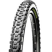 Maxxis Ardent MTB Tyre - EXO