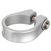 Kalloy Seat Clamp