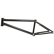 Fiend Morrow BMX Frame