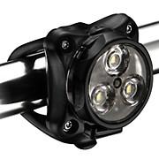 Lezyne Zecto Front Light 80L
