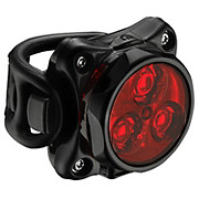 Lezyne Zecto Rear Light 20L