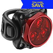 Lezyne Zecto Rear Light 20L