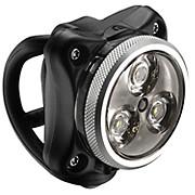 Lezyne Zecto Pro Front Light 160L
