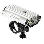 Lezyne Deca Drive Front Light 2014