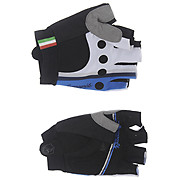 Campagnolo Air Gloves 2013