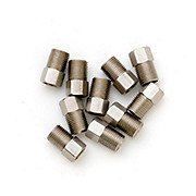 Jagwire Compression Nut - External Thread