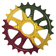 Cult V2 Member Rasta Sprocket