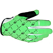 RockGardn M-Theory Gloves 2013