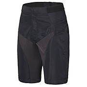 Campagnolo Tech Motion Carbon Shorts 2013