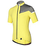 Campagnolo Tech Motion Mercury Long Zip Jersey 2013