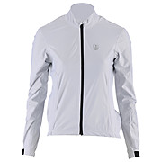 Campagnolo Aramid Waterproof Womens Jacket 2013