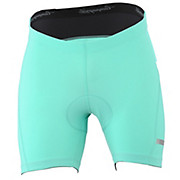 Campagnolo Atlas Extra Womens Shorts 2013