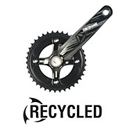 Truvativ Descendant Chainset 1.1 - Ex Display
