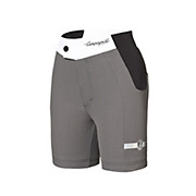 Campagnolo Flux Tex Womens Shorts 2013
