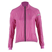 Campagnolo Mckinley Windproof Womens Jacket 2013