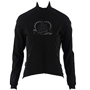 Campagnolo Teckheart Light Womens Fleece 2013